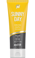 Sunny Day® Golden Glow